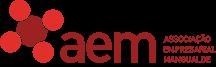 Associação Empresarial de Mangualde